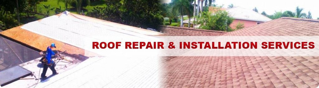 Ocala Roofing Contractor