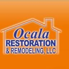 Ocala Florida Restoration Services