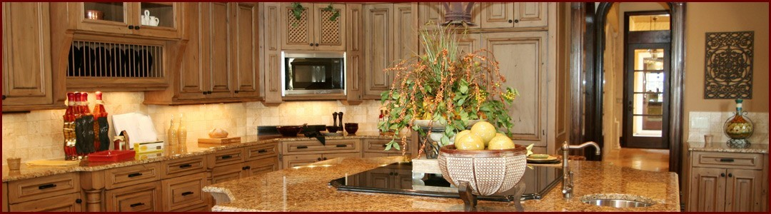Kitchen Remodeling Ocala Florida