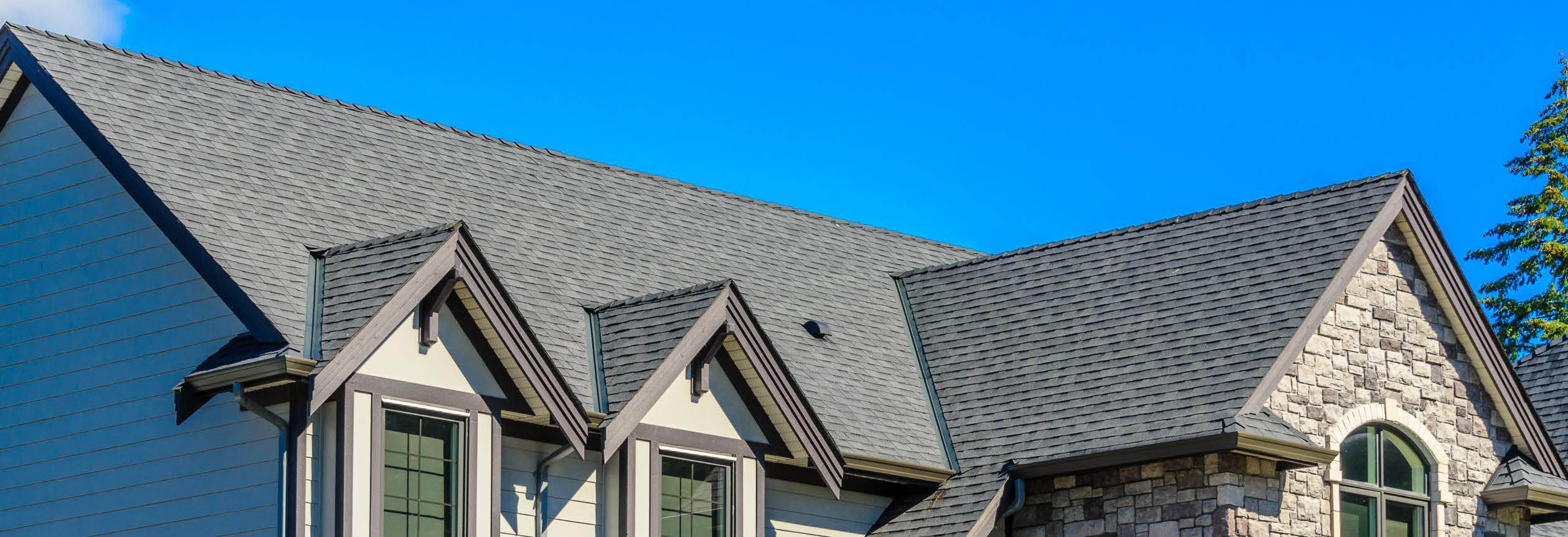Roofing Repair and Roof Replacement