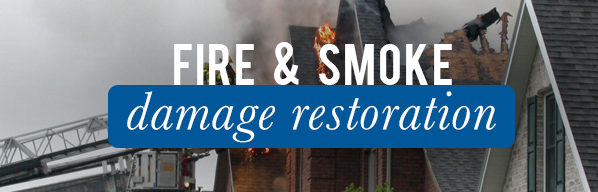 Ocala Fire Damage Restoration