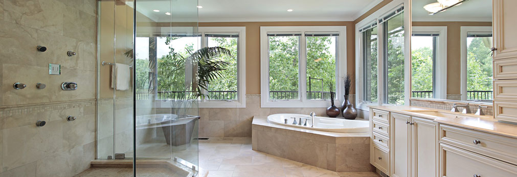Ocala Florida Bathroom Remodeling