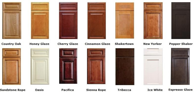 Ocala Custom Kitchen Cabinets