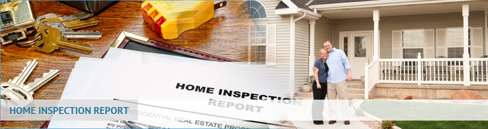 Ocala Florida Home Inspection Service