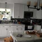 Ocala Kitchen Remodeling