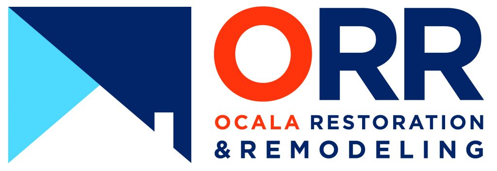 Remodeling Contractor Ocala Florida