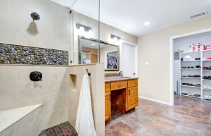 Handicap Accessible Remodeling