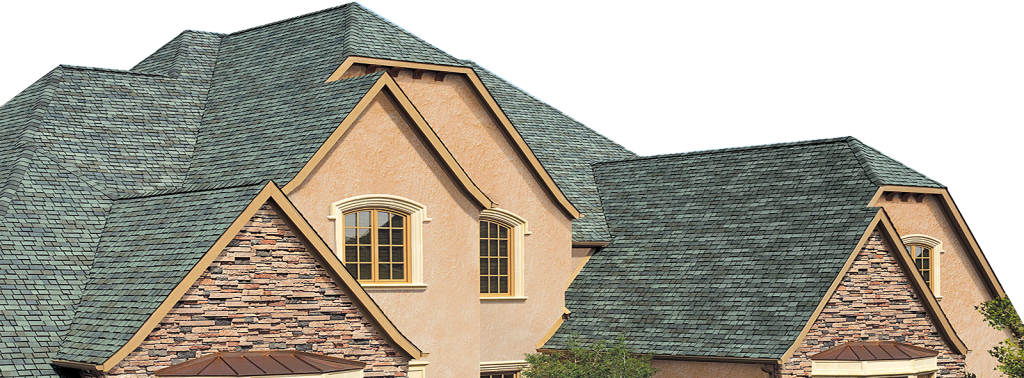 Shingle Roofing Ocala Florida