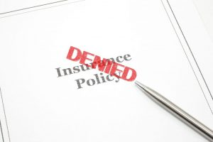 How To Reopen A Denied Claim For Your Home