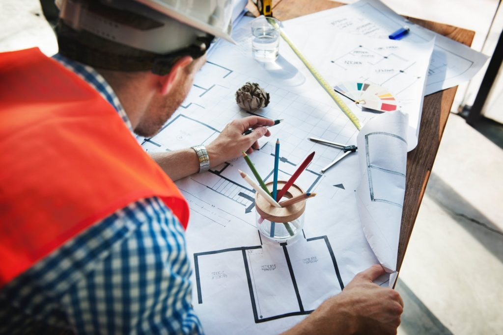 Home Repairs That Are Best Left to the Pros